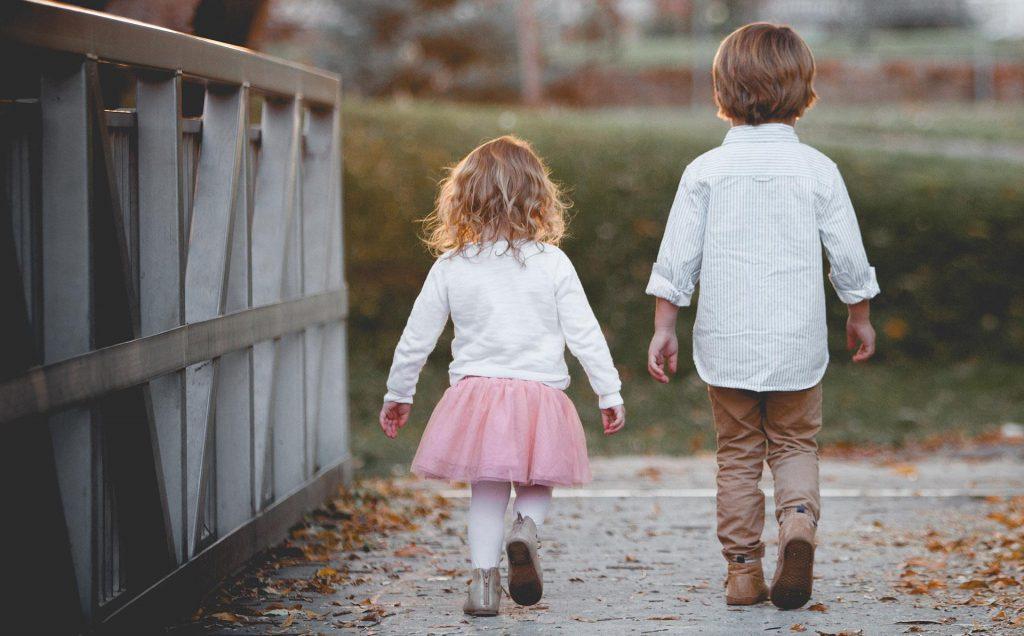 пробачити образи на своїх батьків - поради психолога